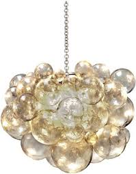Exceptional Muriel Chandelier By Oly Featured In Feb Issue Of Architectural Digest. Iu0027d  Love This In My House, But At $2,125 I Guess It Will Have To Wait.