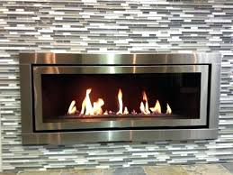 cleaning gas fireplace glass how to clean glass on a gas fireplace rh mcclip me
