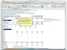 Business Plan Software Programs Genxeg