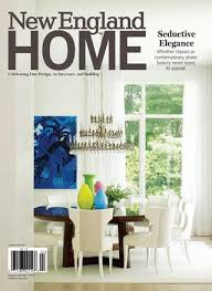 New England Home March - April 2018 by New England Home Magazine LLC ...