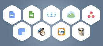 sales for small business top sales tools to boost your small business sales salesmate medium