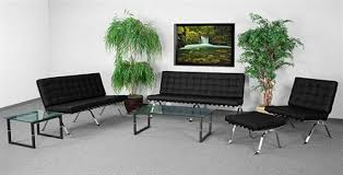 waiting room furniture. Contemporary Waiting Call VQV Interior Design Specialists To Waiting Room Furniture T