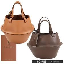made in italy poppies 6590201z made in poppies bag handbag tote bag bag