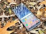 Samsung, smartphone Galaxy