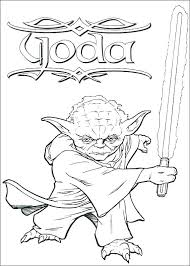 Rogue One Coloring Pages With Rogue One Coloring Pages Gambit 5 For