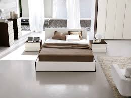 image of ikea bedroom furniture set bedroom furniture sets ikea