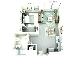 small apartment plans apartment plans studio apartment floor plans general mezzo design lofts studio apartment floor