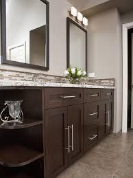 bathroom vanity remodel. Exellent Remodel 9 Bathroom Vanity Ideas  Remodeling HGTV Remodels On Remodel Pinterest