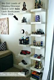 white wall shelf unit floating shelf unit lack shelves medium size of bedroom cool white m white wall shelf unit
