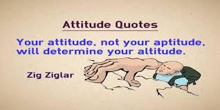 essays on attitude essay academic service essays on attitude