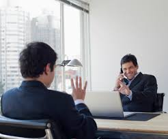 When To Expect A Reply After A Job Interview Chron Com