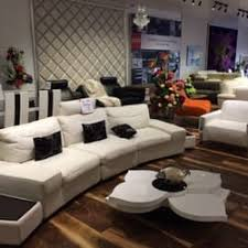 new ideas furniture. Marvelous New Idea Furniture 91 For Your Home Design Styles Interior Ideas  With New Ideas Furniture R