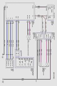 speaker amp wiring diagram wiring diagrams speaker amp wiring diagram car stereo speaker wiring diagram inspirational wiring diagram for rh mikulskilawoffices