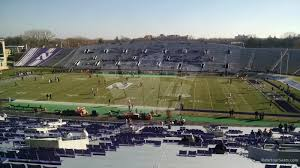 Ryan Field Seating Chart Ryan Field Section 127 Rateyourseats Com