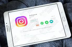 Image result for https://www.galaxymarketing.global/de/instagram/
