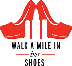 Walk A Walk A Mile In Her Shoes Safe Alliance