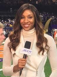 Rachel Nichols and ESPN's Failed ...