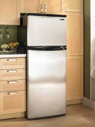 Small Size Kitchen Appliances Mid Size Refrigerators By Danby Appliance Mydanby Fridge