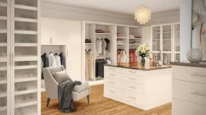 Closets By Design Orlando Homewners Make Impressions With Custom Closets Closets By