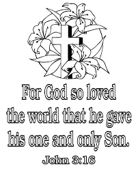 Amazing Easter Bible Coloring Pages Galleries Printable Coloring