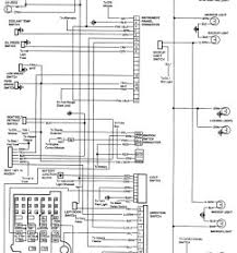basic diesel ignition switch wiring diagram 7 3 powerstroke wiring Chevy Ignition Wiring Diagram 93 gm wiring diagram detailed wiring diagram diesel tractor ignition wiring 93 c1500 ignition wiring diagram