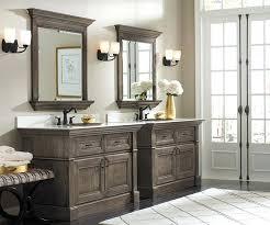 beach style bathroom vanity themed beach style bathroom vanity beach themed bathroom cabinets