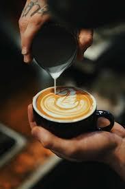 Кофе, чай опт и розница. The Perfect Cup Of Coffee Coffee Shop Photography Coffee Barista Photography Coffee Photography