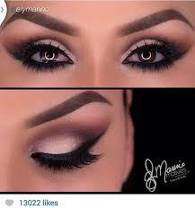 smokey eye makeup for black dress neutral smokey eye makeup neutral smokey eye eye