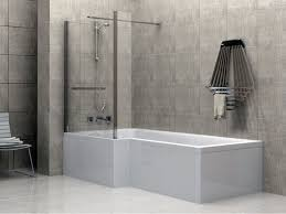 small modern bathrooms ideas. Small Contemporary Bathroom Design Ideas Modern Bathrooms