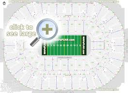 Arrowhead Seating Spacetothink Info