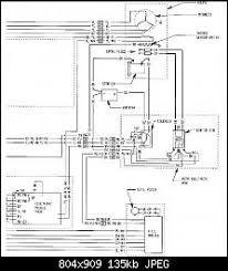 97 spx 800 solenoid 98 spx wiring diagram jpg views