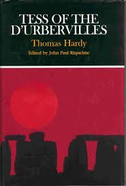 tess of the d urbervilles essay tess of the d urbervilles chapter  john paul riquelme publications and work in progress annotated text biographical essay and review of criticism