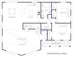 Blueprint Maker Free Download Online App
