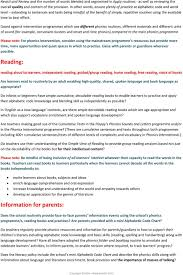 Phonics International Alphabet Code Chart Debbie Hepplewhite S Suggestions For Effective And