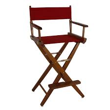 folding metal directors chairs. folding metal directors chairs