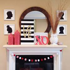Small Picture 15 Quick and Easy DIY Home Decor Tips Canvas Factory
