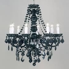 stylish lighting. Light-up Your Home With Stylish Pendant Lighting (1).jpg