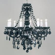 light up your home with stylish pendant lighting 1 jpg