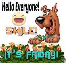 Its Friday Funny Friday images - gifaya