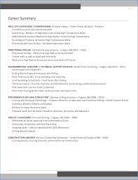 Certifications On Resume Custom Supervisor Skills Resume Resume Example Resume Examples Downloadable