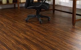 freefit lvt standard tigerwood 6