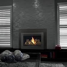 update your open fireplace with a lopi dvl or dvs gas insert both models have