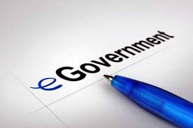 Image result for Pictures of E Governance