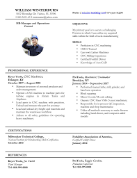 resume format template download resume template in word model best cv format document