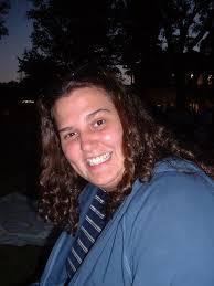 "Jennifer Louise ""Jenny"" O'Reilly Obituary - MO | St. Louis Post-Dispatch"