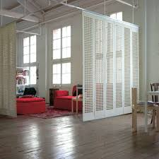 184 best room dividers images on panel for dividing walls inspirations 9