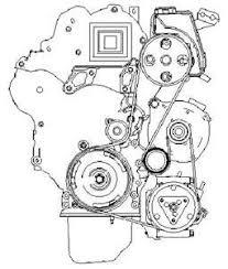 peugeot 2 litre hdi engine diagram fixya tdisline 889 jpg