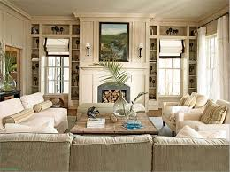 living room furniture ideas with fireplace. Interior Design Ideas For Living Room With Fireplace Best Of Couches  Small Rooms Living Room Furniture Ideas Fireplace N