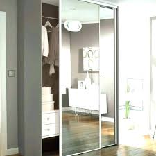 sliding mirror door mirror doors mirror closet door sliding mirror closet doors can be applied to sliding mirror door