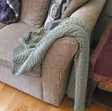 Sage Sofa sage sofa throw pattern allfreeknitting 4033 by guidejewelry.us